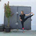 Warum ich Jivamukti und Ashtanga Yoga so mag