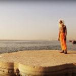 Filmtipp: Beyond, eine Doku über Varanasi, die berührt