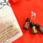 Ätherische Öle für die Chakren – 2. Swadhisthana Chakra