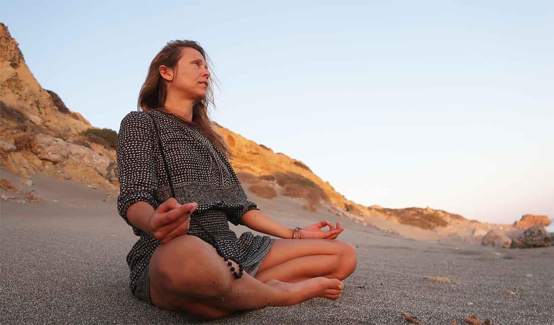 3 Meditationen Die Dich Deiner Bestimmung Naher Bringen Yogarocks