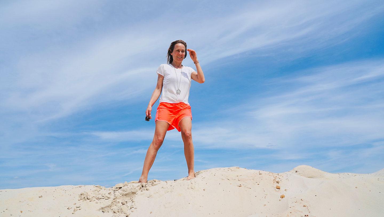 So kannst du deine Stärken finden – der Clifton Strength Finder