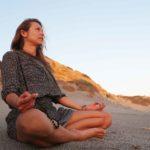 3 Meditationen, die dich deiner Bestimmung näher bringen