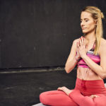 Yoga ist eine Lebenseinstellung – Bettina Schuler im Interview